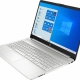 HP 15-dy1043dx Intel i5 1035G1 12Gb Ram 256Gb SSD M.2 15.6 Tactil